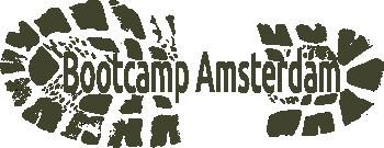 Bootcamp Amsterdam